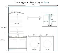 stackable washer and dryer sizes standard washer and dryer size closet dimensions for washer and dryer