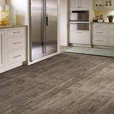cushion vinyl flooring mannington wood black mountain oak