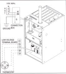 Tempstar gas furnace repairotor replacement parts and troubleshooting l diagram wiringanual pdf wiring electric manuals