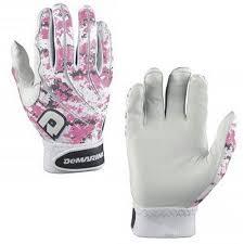 Demarini Batting Gloves Size Chart Sports Outdoors Products Youth Batting Gloves Batting