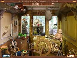 No pirated software, 100% legal games. Hidden Object Crosswords Ipad Iphone Android Mac Pc Game Big Fish