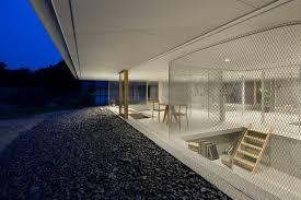 suppose design office toshiyuki. toshiyuki yano suppose design office