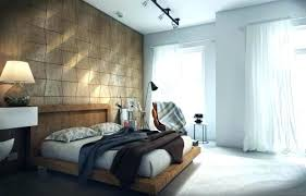 track lighting in bedroom led track lighting bedroom spotlights on with  regard to 2 bedroom spotlights