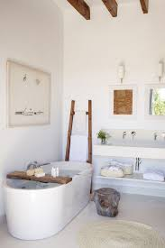 Unique Modern Country Bathroom Ideas Fabulous Bathrooms Interiorjpg C For Impressive Design