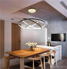 Modern Dining Room Pendant Lighting Property
