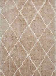 morocco 2491 beige cream gy rug 120 x 170 cm