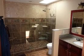 bathroom remodel photos. Bathroom Remodel Photos A