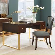 <b>Luxury</b> Home <b>Office</b> Furniture | Perigold