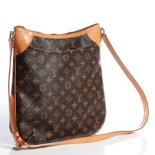 louis vuitton factory outlet. louis vuitton odeon mm bag . factory outlet
