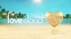 Love Island Italia - Posts