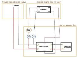 heater wiring diagram 240v wiring diagram immersion heater timer wiring diagram schematics and diagrams source rheem