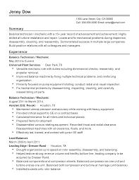 Microsoft Premier Field Engineer Sample Resume Microsoft Premier Field Engineer Sample Resume 24 Nardellidesign 9