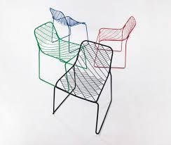 create design office. People\u0027s Industrial Design Office Create Wire Mesh Chair Design Office E