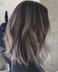 Long Length Hairstyles 67 Amazing Are You Looking For Shoulder Length Hair Cuts Thin Straight Wavy