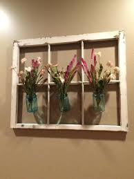 old window decor ideas awesome ways to use old windows inspiration with best window frame crafts