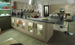Kitchen Design Northern Ireland Contemporary Kitchen Design Belfast Derry Northern Ireland