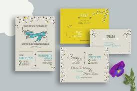 Wedding Card Design 10 Design Tips For Wedding Cards Invitations Design Shack