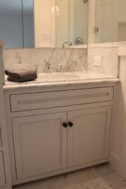 Best Images About Kids Bathroom Inspiration On Pinterest - Kids bathroom remodel