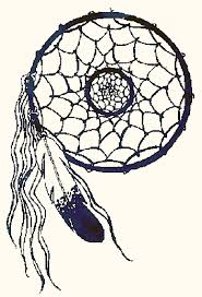 Where Are Dream Catchers From History and Tradition of the Dream Catcher Exemplore 82