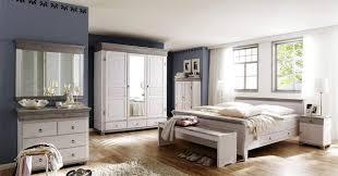 Schlafzimmergestaltung Weiß Amazing Schlafzimmer Ideen Grau 12