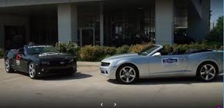 El Dorado Chevrolet In Mckinney Including Address Phone Dealer Reviews Directions A Map Inventory And More