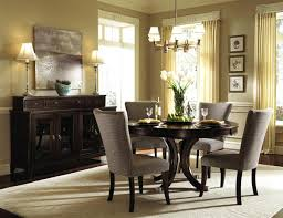 dining tables small spaces uk. medium size of new dining table designs 2015 unique room design for small spaces uk modern tables s