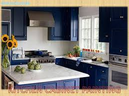 full size of kitchen cabinets kitchen cabinet painting cost to paint kitchen cabinets professionally painting