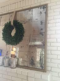 mirror wall tiles home depot tile designs