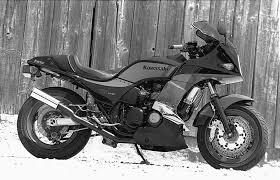 sr archive horsepower unlimited kawasaki gpz turbo ufo  horsepower unlimited kawasaki gpz880 turbo