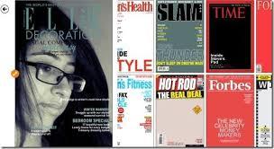 Cover App Windows Covers Windows 8 Fake Magazine Cover Maker App Windows 8 Freeware