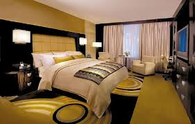 bedroom designs 2013. Best Bedroom Designs Enchanting The Master Design New Decorating Ideas 2013