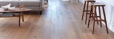 hardwood flooring repair charlotte nc