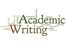 jobs and internships page careerpoint solutions academic writers needed urgently
