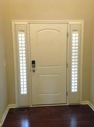 office door with window. Beautiful With Office Door Window Endearing Front Cover Fresh On Style  With Office Door Window