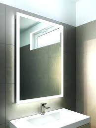 lighted vanity wall mirrors wall mounted led mirror wall mirrors bathroom mirror ideas for a small