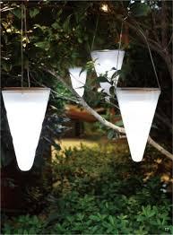 Best 25 Solar Path Lights Ideas On Pinterest  Christmas Lights Are Solar Lights Any Good