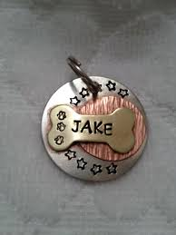 Image result for stamping jewellery