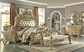 victorian bedroom decor bedroom decor bedroom fresh bedroom awesome bedroom decorating ideas