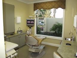 wallpaper designs for office. 2240x1680 Dental Office Designs Dentists HD Wallpaper Pictures Top . For