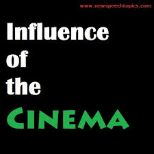 essay writing topics speech topic short stories english proverbs essay writing topics influence of the cinema