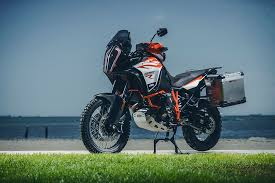 2018 ktm 1290 super adventure r. simple super the tft display is a huge improvement on that of the 1190r using bonded  armour glass it easily read in even brightest direct sunlight to 2018 ktm 1290 super adventure r u