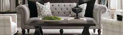 Raymond Rowe Furniture Columbus GA US