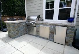 outdoor kitchen refrigerators kitchen refrigerator outdoor beverage center refrigerators beverage refrigerator outdoor wine cooler refrigerator compact