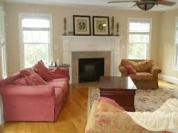 living room : Warm Paint Colors Living Room Homesfeed Pingk Sofa ...