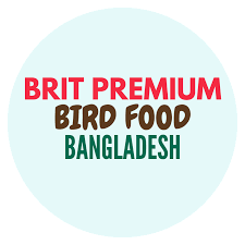 <b>Brit Premium</b> Pet <b>Food</b> in Bangladesh - Home | Facebook