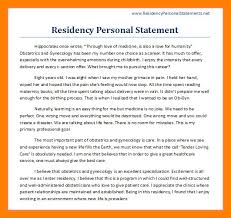15+ Eras Personal Statement Length | Waa Mood