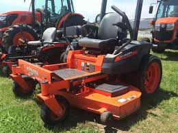 17 best ideas about best zero turn mower used zero 2013 kubota zg127s zero turn mower in virginia south carolina north carolina nc equipment scout