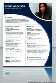 Openoffice Flyer Template Tear Off Tabs Free Resume Templates Open ...