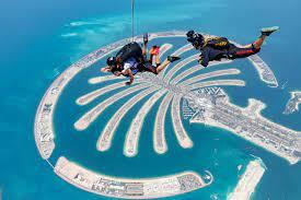 Die Top-Attraktionen in Dubai für 2020 |