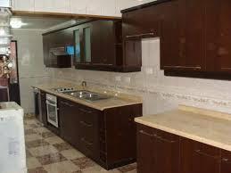 Trabajado en madera mdf de 15mm. Mueble Cocinas En Persa De Franklin Muebles De Cocina Franklin Santiago Mueble De Cocina Americano 150cm